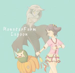 MFL集合絵.jpg