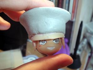 ポケモン サブマス 帽子10.jpg