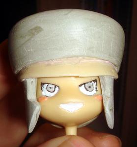 ポケモン サブマス 帽子作り直し5.jpg