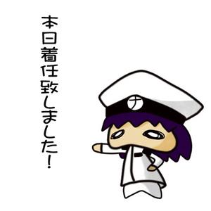 提督ナホク.jpg